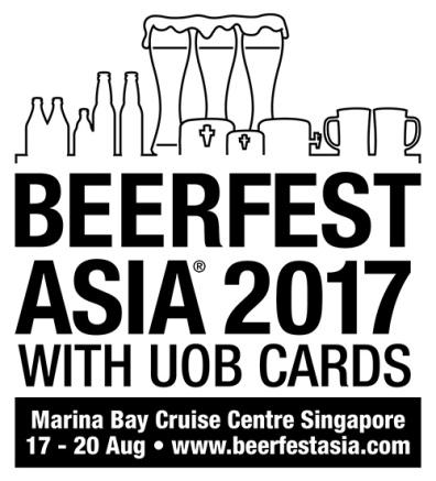 Beerfest 1