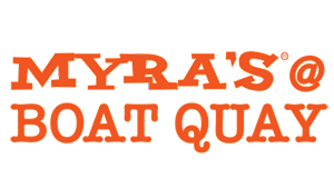 myras logo