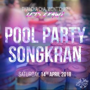 14th-pool-party-songkran-instagram1.jpg